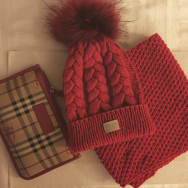 #knitfromsheep Instagram photos | Websta (Webstagram)
