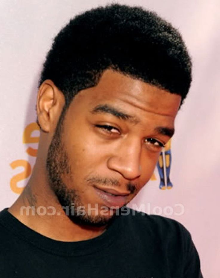 Black Men Afro Hairstyles Men S Hairstyles Afro
