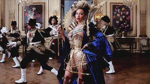 Beyonce's Mrs. Carter Tour Selling Out In Seconds! More Dates Come?? -                                 We're SO bummed that we missed out on our tickets to see Beyonce live!!!  As tickets for the Mrs. Carter tour go on sale, they are selling out in s