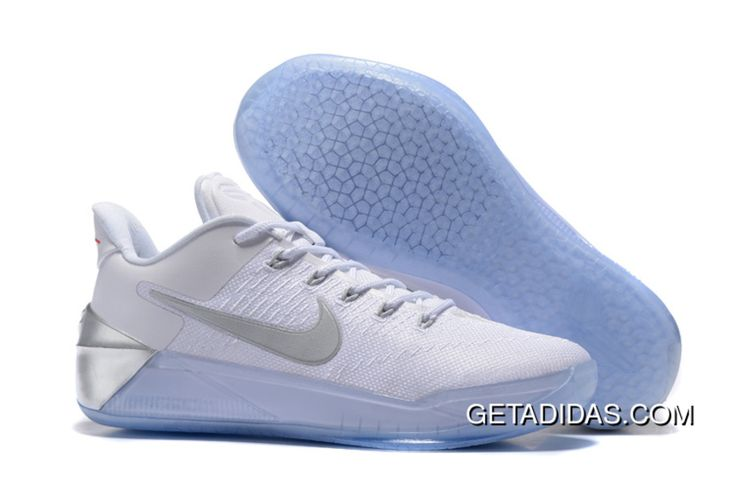 https://www.getadidas.com/nike-kobe-12-white-grey-topdeals.html NIKE KOBE 12 WHITE GREY TOPDEALS Only $87.94 , Free Shipping!