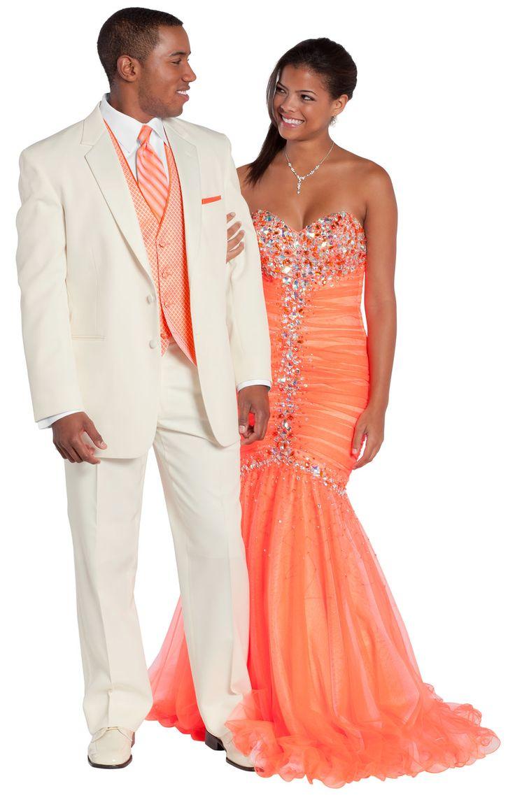 67 best Prom/wedding images on Pinterest | Beach wedding dresses ...