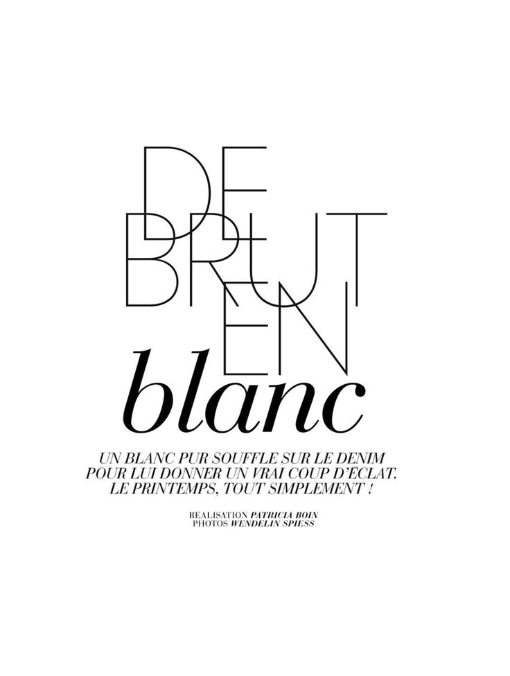 de brut en blanc: eva downey by wendelin spiess for elle france 3rd may 2013 | visual optimism; fashion editorials, shows, campaigns & more!