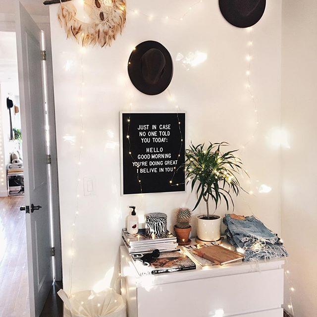 Condo Kitchen Renovation Ideas: Condo Kitchen Remodel, Condo Decorating And Small