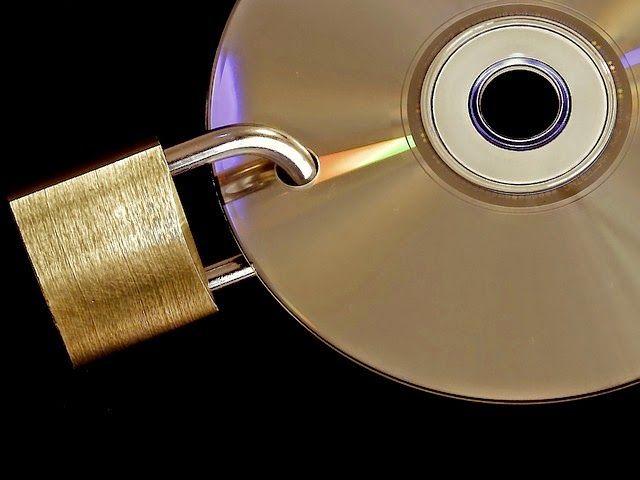 Mini Curso - Segurança da Informação - Fase I - Apresentação / Introdução | Tecnologia que interessa!