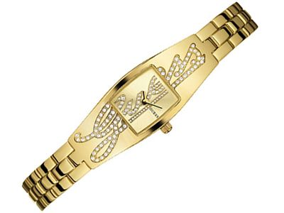 Ceas Guess W11136L1 - http://blog.timelux.ro/ceas-guess-w11136l1/