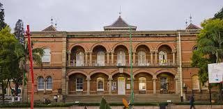 Image result for Maritzburg College