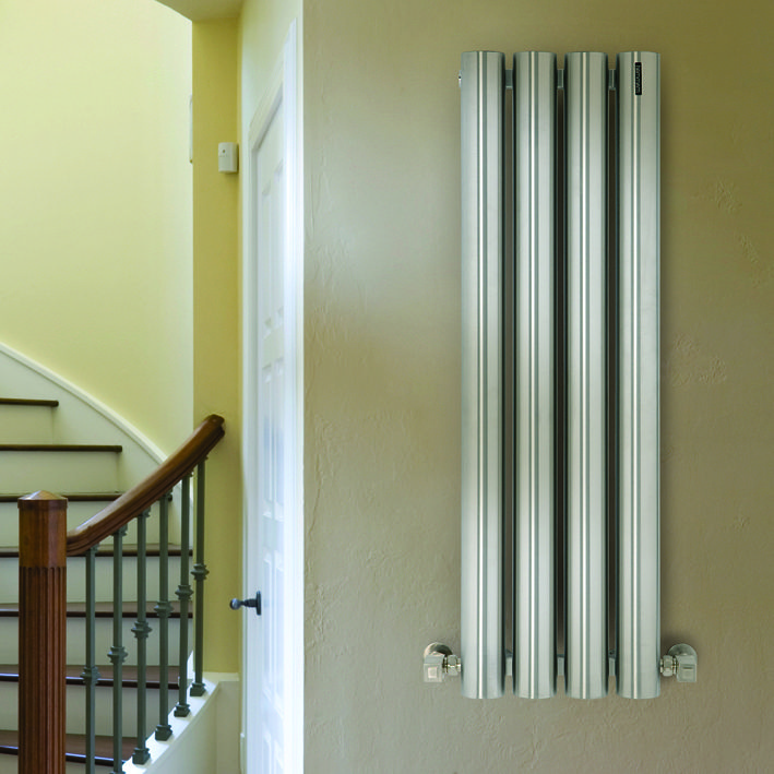 8 best Stainless Steel Towel Warmer Design Radiator images on