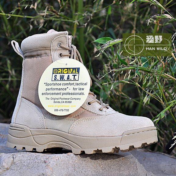 Дешевое Новый америка usswat мужская тактические ботинки осень и зима пустыня загрузки для любителей активного отдыха военные морской мужской боевые обувь, Купить Качество Ботинки непосредственно из китайских фирмах-поставщиках: Sapatos Femininos Real Sapatilhas Shoes 2014 free Shipping Casual Shoes Men Big Size Shoe Footwear Sneakers Oxfords Men'