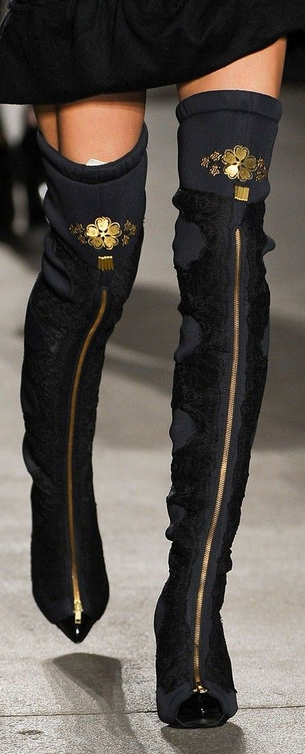 Runway fashion in details | LBV  | KeepSmiling | BeStayElegant | LBV ARCHIVES