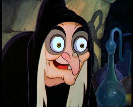 Heb je stiekem het donkere vermoeden dat jouw stiefmoeder een heks is? Of wellicht beschik jezelf over magische heksenkrachten? In de Heksenwaag in het middeleeuwse stadje Oudewater kun je het allemaal checken.