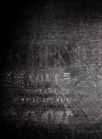 Click Props Achtergrond Vinyl met Print Steel Stencil 213 x 290m  Click Props biedt een uitgebreid assortiment voorbedrukte vinyl achtergronden en vloerplaten met een print. Deze achtergronden bieden fotografen de mogelijkheid om fotos te maken in diverse themas. In totaal zijn er meer dan 200 unieke designs verkrijgbaar.  Eigenschappen van de Click Props Vinyl Achtergronden  Alle achtergronden zijn van een absolute top kwaliteit vinyl van 550 gram/m2. Aan de bovenzijde van ieder doek zijn…