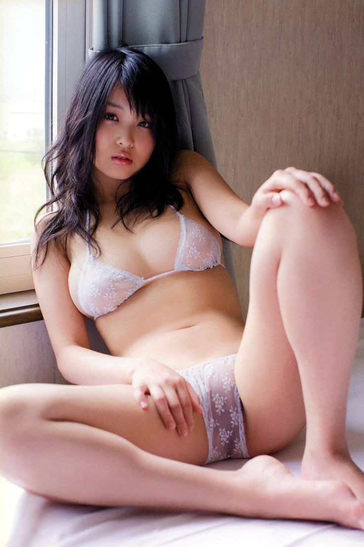 More Hot Asian Women Here 110