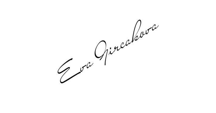 Create Your Signature