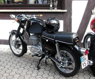 326 besten ost r der bilder auf pinterest motorrad. Black Bedroom Furniture Sets. Home Design Ideas