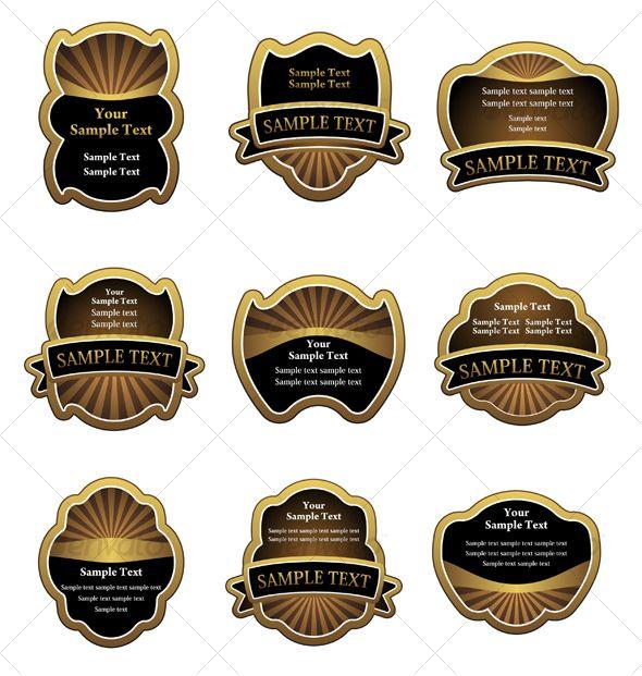 4073 best E-Publishing images on Pinterest Font logo, Graphic - abel templates psd
