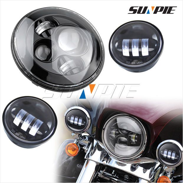Home Store Payment Shipping Return Feedback Certificate Contact Us Categorys Car LED/HID Headlights Car Fog/DRL Light Head/Tail Light Assemblies Angel... #light #parts #motorcycle #accessories #lighting #assemblies #indicators #motors #ebay #headlight #round #auxiliary #spot #harley #black