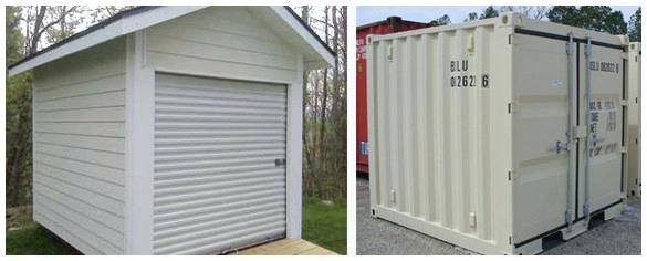 Storage Containers Sheds Small Outdoor Storage Sheds New Shipping Containers The Perfect Garden Shed Shipping Container Sheds Backyard Shed Shipping Container