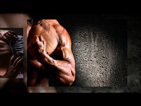 Natural Bodybuilding Diet Plan & Tips