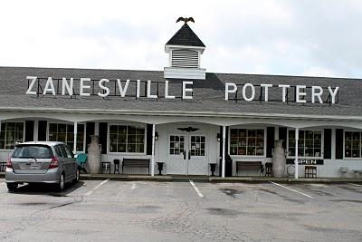 72 Best Zanesville Ohio Images On Pinterest Zanesville Ohio Bridges And Bucket