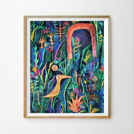 33 best Inspired by famous art prints images on Pinterest | Famous ...