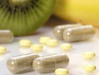 Info Teknologi Kivia bubuk (ekstrak buah kiwi) menunjukkan manfaat kesehatan usus  Sebuah ekstrak buah kiwi mengandung Zyactinase disebut Kivia, yang dapat meningkatkan frekuensi buang air besar dan mengurangi gejala lain dari sembelit, dari data baru uji coba klinis secara acak.