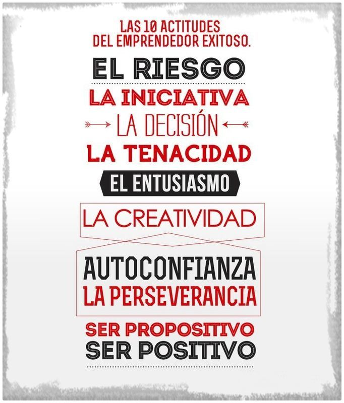Imagenes Con Frases De Motivacion Imagenes Con Frases By Ver