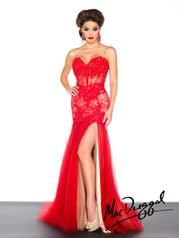 168 best images about Lady in Red on Pinterest | Dressy dresses ...