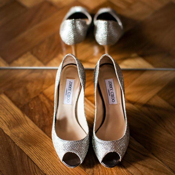 Morlotti Studio - Wedding Detail #fotografomatrimonio #morlottistudio #weddingphotographer #wedding #apulia #salento #bari