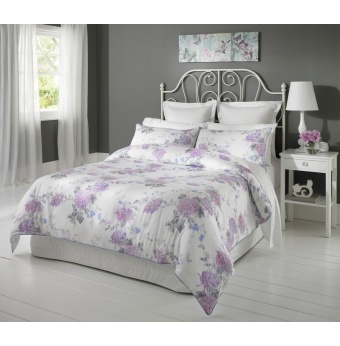 Doona Cover Sets by Baksana. The Summer collection in your choice of Size | ICON HOMEWARE