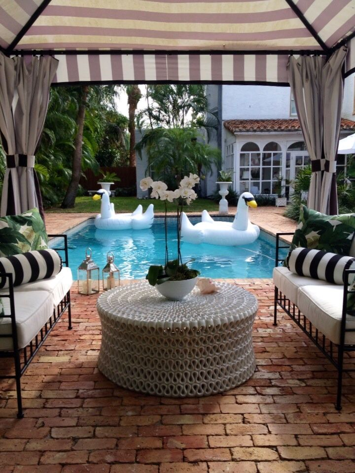 Palm Beach Chic Home For Sale | Palm Beach Lately