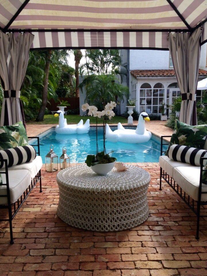 Palm Beach Chic Home For Sale | Palm Beach Lately