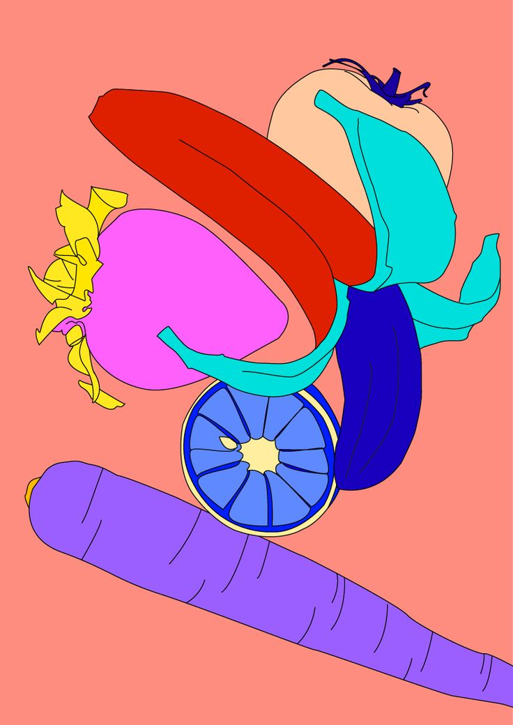 The Blog Of MangolopolisVII: Michael Craig Martin Produce Piece