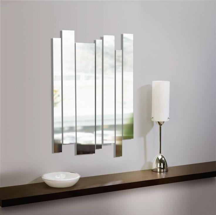 Plastic Mirror Wall Panels & Best 25+ Plastic wall panels ideas on Pinterest | Patio roof ... azcodes.com