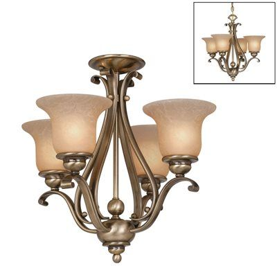 ca at gold hardwired antler s ceiling abstract modern lighting lights chandelier canada light chandeliers lowe more crystal in lowes standard