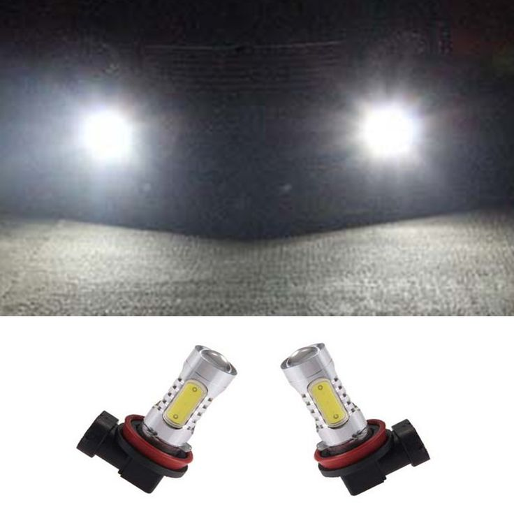 $11.40 (Buy here: https://alitems.com/g/1e8d114494ebda23ff8b16525dc3e8/?i=5&ulp=https%3A%2F%2Fwww.aliexpress.com%2Fitem%2F2pcs-Car-Led-COB-7-5W-H8-H11-Light-Bulb-Auto-Fog-Light-Driving-Lamp-Light%2F32749966374.html ) 2pcs Car Led COB 7.5W H8 H11 Light Bulb Auto Fog Light Driving Lamp Light For Mitsubishi Lancer 2010-2014 Mitsubishi Asx for just $11.40