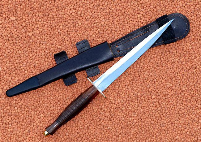 Выбираем армейский нож. Как оценить видимые свойства, а также те, что сложно оценить невооруженным глазом.