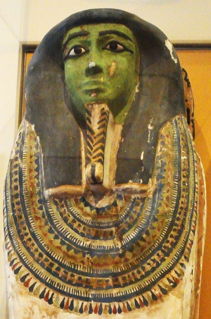 343 Best images about Ancient Egypt on Pinterest | Statue ...