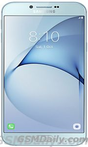 Price in USD: $403Price in Rupees: 42,000Top Keywords: Samsung Galaxy A8, Samsung Galaxy A8 Price, Samsung Galaxy A8 price Pakistan, Samsung Galaxy A8 Pakistan, Samsung Galaxy A8 Price, Specification, Samsung Galaxy A8 in pakistan, Samsung Galaxy A8 review,   #Mobile Details #Mobile Price #Mobile Price in Pakistan #Mobile Rate #Mobile Reviews #Mobile Specification #Samsung #Samsung Mobiles #Samsung Phone Price