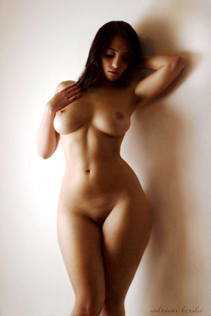 dreads hot girl boobs