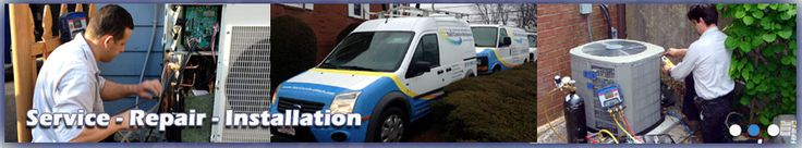 Check out our new online Service / quote scheduler - Heating Air Conditioning Service, Repair & Installation - Bedford MA - Total Comfort Mechanical