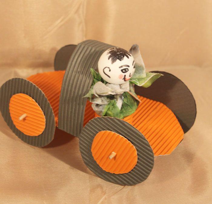ber ideen zu basteln mit karton auf pinterest karton spielzeug bastelarbeiten und. Black Bedroom Furniture Sets. Home Design Ideas