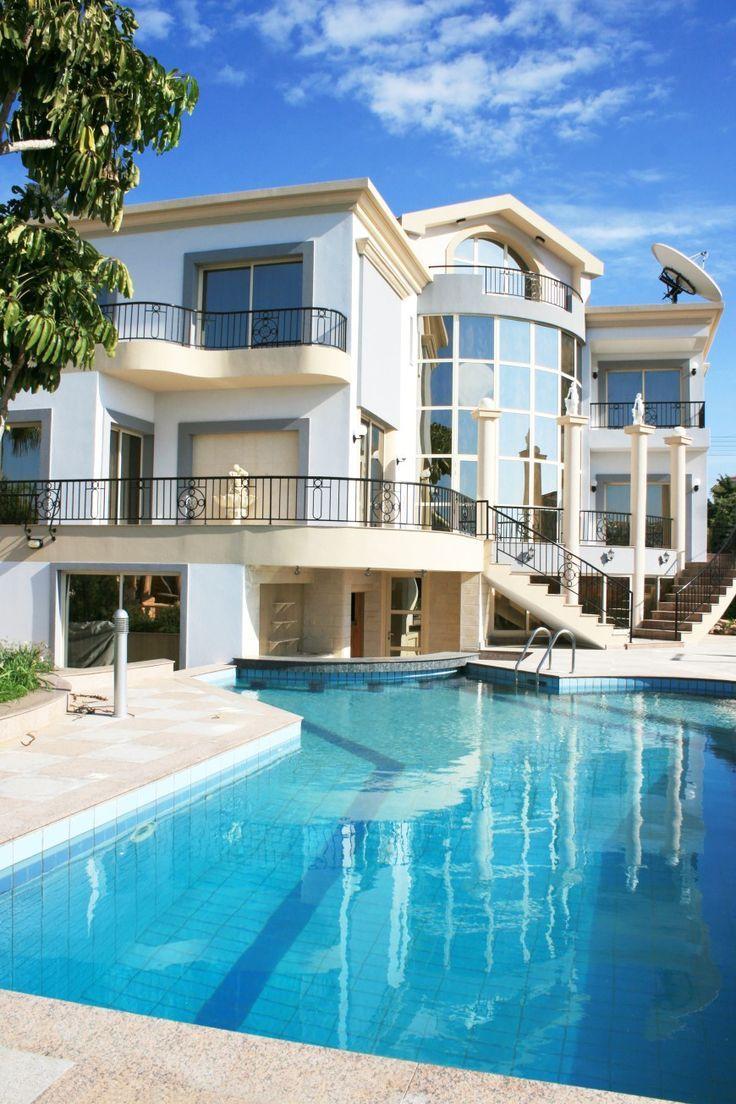 Best Luxury Pools Ideas On Pinterest Dream Pools Beautiful