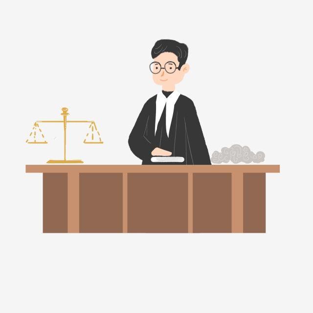 องค ประกอบน กกฎหมายธ รก จการ ต นชาย สมด ล การ ต น ทนายความชายภาพ Png สำหร บการดาวน โหลดฟร Cartoon Graphic Design Business Card Cartoon Man