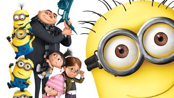 http://mesopinions.ca/divertissement/films/animation/detestable-moi-2010    Critique du film d'animation Détestable moi (201)