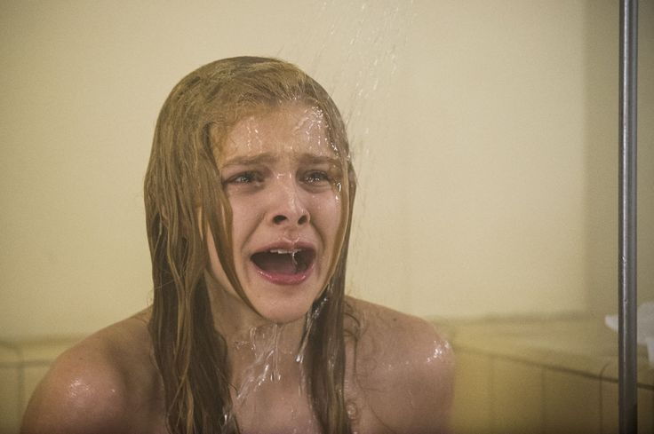 Carrie (2013) | Bilder