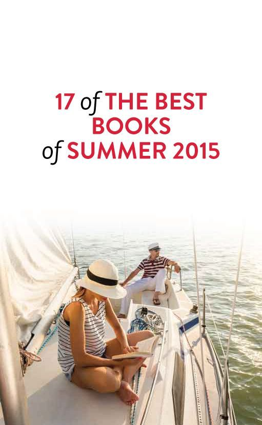books to read this summer #books #reading