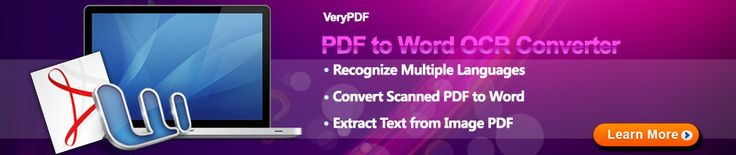 Convert your PDFs into an interactive, enjoyable digital flip book experience in minutes. http://www.epaperflip.com/pdf-to-flipbook/
