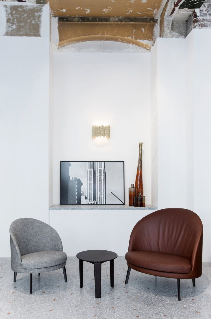 15 Best Light Images On Pinterest Lamps Light Fixtures And  # Muebles Moya Loja