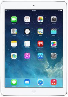 Výmena skla Apple iPad Air. http://www.servismobilov.sk/servis/servis-apple/servis-ipad/servis-ipad-air/vymena-dotykovej-plochy-ipad-air-detail