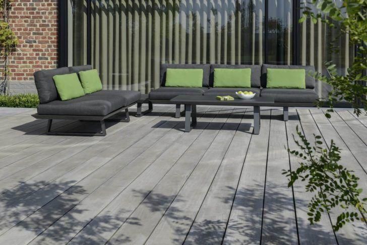 Interior Design Mobilier De Jardin Mobilier Jardin Nouveaute Metal Outdoor Lounge Set Outdoor Furniture Sets Outdoor Furniture